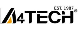Мышки A4Tech